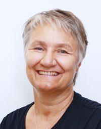 Anne G Kraggerud 002