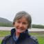 Pernille Rod Larsen